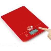Весы кухонные электронные бытовые