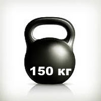Весы 150 кг