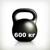 Весы 600 кг