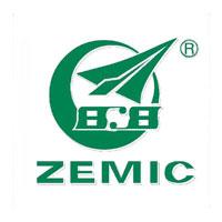 Тензодатчики Zemic