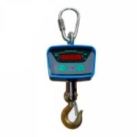 Весы крановые КВ-А (В) от 100 до 1000 кг
