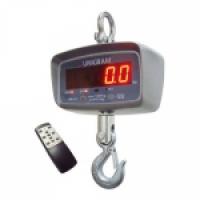 Весы крановые КВ-К от 100 до 1000 кг