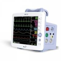 Мониторы пациента прикроватные