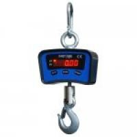 Весы крановые ВЭК/1 от 150 до 300 кг