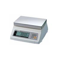 Технические электронные весы фасовочные CAS SW-I-20D