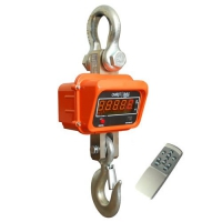 крановые весы «вэк-10000» 10 т (10000 кг) Смартвес
