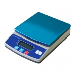 Фасовочные весы электронные ВСП-3/0,5-1