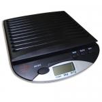 Весы кухонные электронные бытовые 2к820 «Дачник»