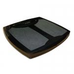 Весы напольные электронные бытовые 4к808 «Здоровье» до 150 кг