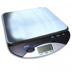Весы кухонные электронные бытовые 2к820/S «Дачник»