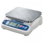 Весы порционные NP-2000S