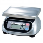 Весы настольные влагозащитные SK-5000WP