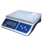 Весы «Олимп 4» фасовочные электронные НПВ до 3 кг