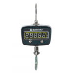 Крановые весы ВКМ-IV-1000-Д 360