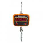 Крановые весы ВКМ-V-1000-Д 360
