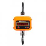 Крановые весы ВКМ-X-3000-Д