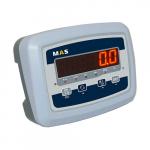 Индикатор весовой MI-E