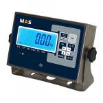 Индикатор весовой MI-H