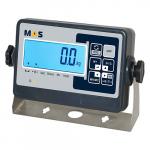 Индикатор весовой MI-B