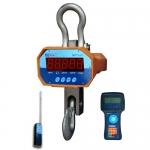 Крановые весы К 5000 ВРГ2ДА «Металл 1» 5 т (5000 кг)