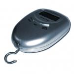 Безмен электронный бытовой 2к831 до 5 кг