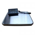 Весы кухонные электронные бытовые 4К820 «Дачные»