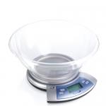 Весы кухонные электронные бытовые EK 3350 «Хозяюшка»