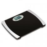 Весы напольные электронные бытовые EB 9332 «Здоровье» до 200 кг