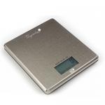 Весы кухонные электронные бытовые EK 8350 «Хозяюшка»