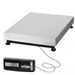Весы товарные ТВ-M-300.2-A.1 платформа 800х600 мм