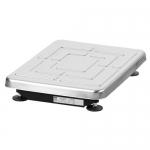 Весы торговые ТВ-S-200.2-1 RC платформа 510х400 мм
