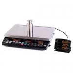 Весы торговые MK-32.2-T21