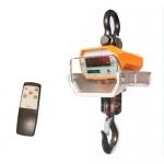 Крановые весы КВ-1000-ВТ высокотемпературные