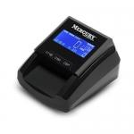 Автоматический детектор банкнот D-20A FLASH PRO LCD