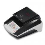 Автоматический детектор банкнот D-20A LED PROMATIC