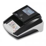 Автоматический детектор банкнот D-20A LCD PROMATIC