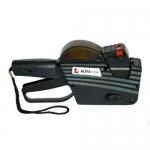 Этикет-пистолет BLITZ tex2234
