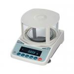 Весы лабораторные DL-500