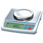 Весы лабораторные EK-410i