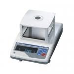 Весы лабораторные GX-8000