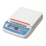 Весы порционные HT-120