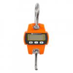 Крановые весы ВКМ-I-100-А с аккумулятором