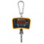 Крановые весы ВКМ-III-500-Д 360