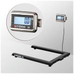 Весы «4D-U-1_AB» паллетные 1 т (1000 кг)