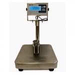 Товарные влагостойкие весы PM1HWS-5 2828
