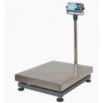 Товарные весы ProMAS PM1B