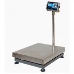 Товарные пылевлагозащищённые весы ProMAS PM1H