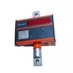 Крановые весы МК-3000Л  дисплей на корпусе 3 т (3000 кг)