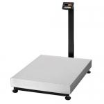 Весы товарные ТВ-M-300.2-3 A01/TB платформа 600х800 мм