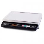 Весы общего назначения Весы MK-3.2-A21(RI)